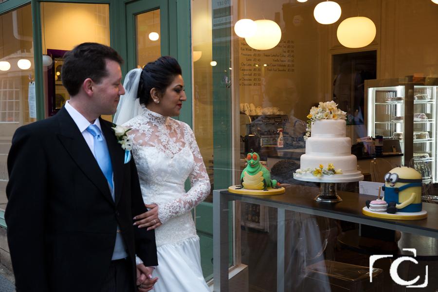 Weddings  Rutland