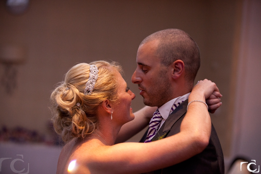 natasha_jason_wedding_photography_first_dance_marriott_hotel_wedding_peterborough